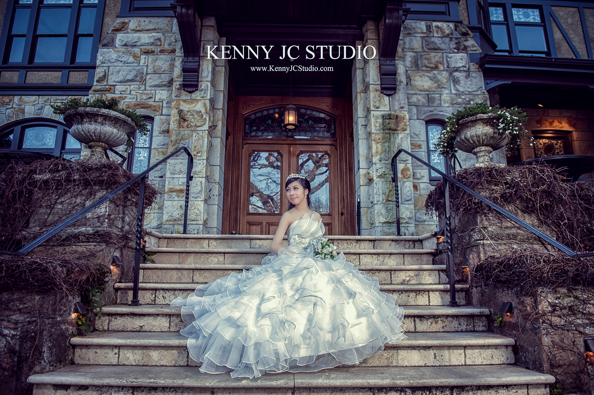 KennyJC Sample -  (394).jpg