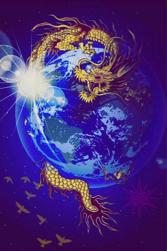 Official Earth Dragon.jpg