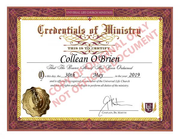 ordination-certificate-Q29sbGVhbiBPJ0JyaWVuXjA1LzMwLzIwMTlebGFyZ2VeZnJlZV4,.jpg