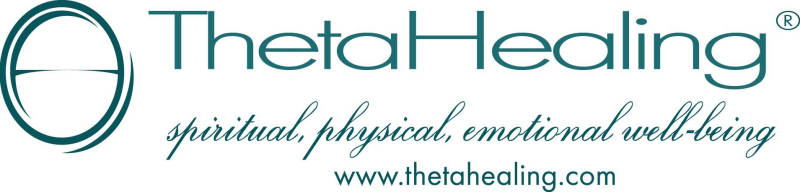To Learn more about the ThetaHealing technique, visit    www.thetahealing.com    ThetaHealing® and ThetaHealer® are registered trademarks of THInK at    www.thetahealing.com