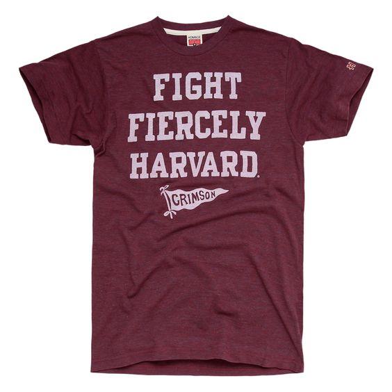 Fight fiercely.jpg