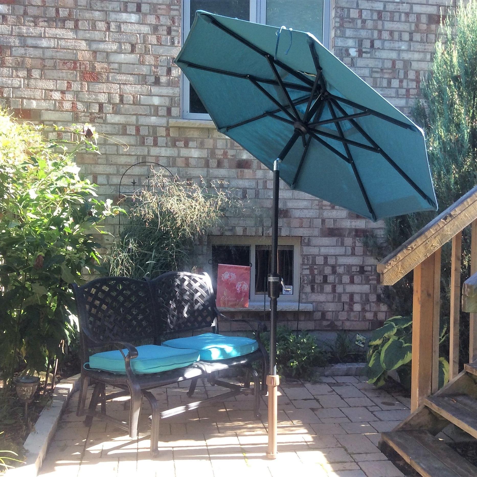 CC+Pics+for+concrete+backyard.jpg