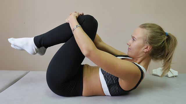 exercise-1581583_640.jpg