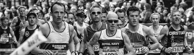 london-marathon-2294025_640.jpg