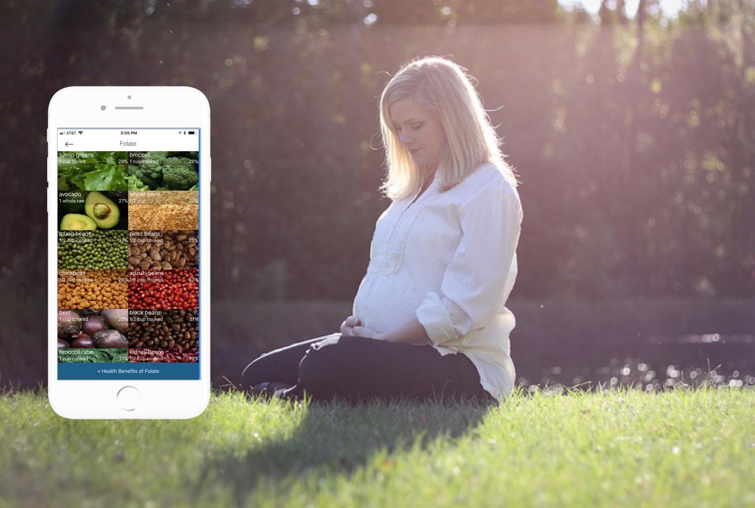 pregnancy folate.jpg