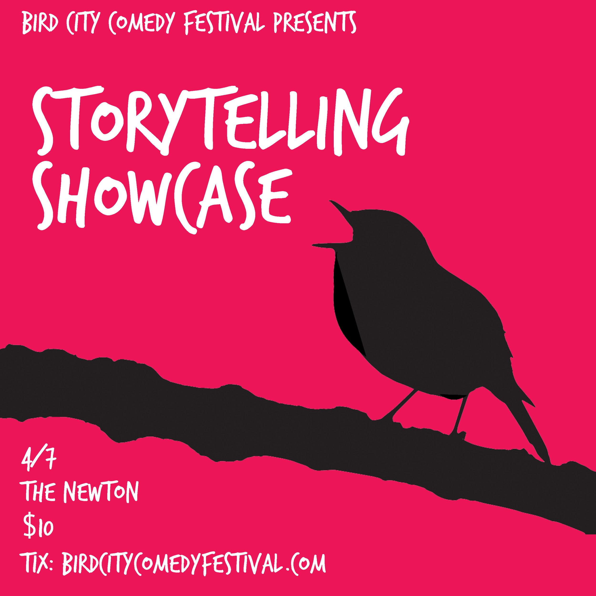 Storytelling Showcase.jpg