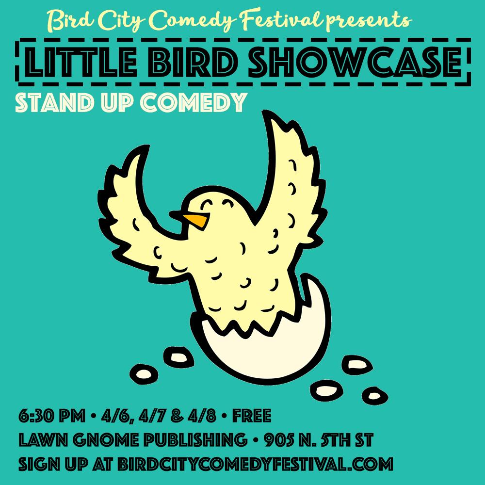 Little Bird Showcase-2017.jpg