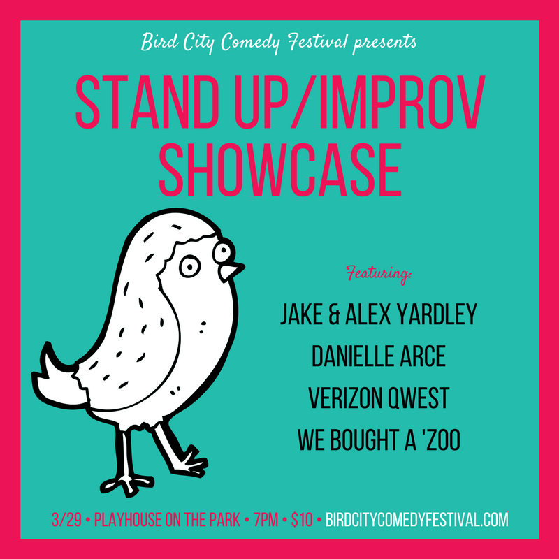 Stand Up%2FImprov Showcase 3.29.png