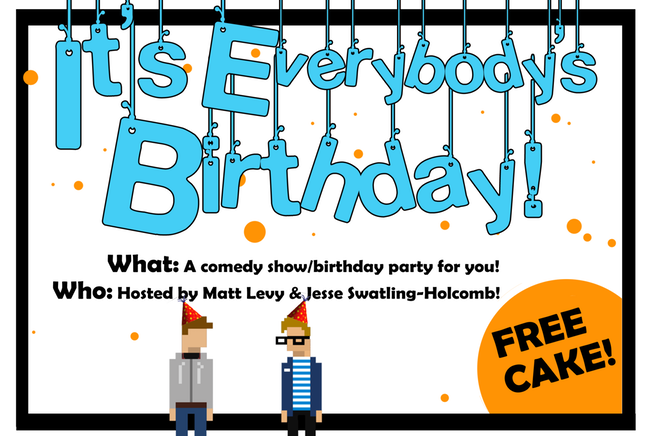 Its Everybodys Birthday.png