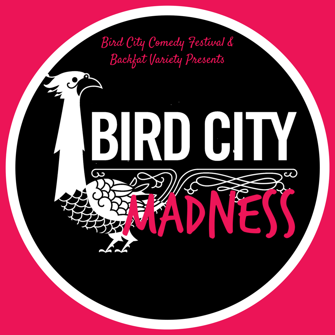 Bird City Madness.png