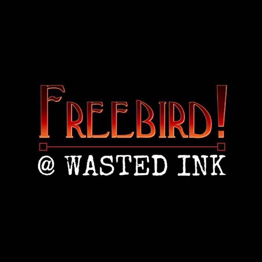 Freebird.jpg