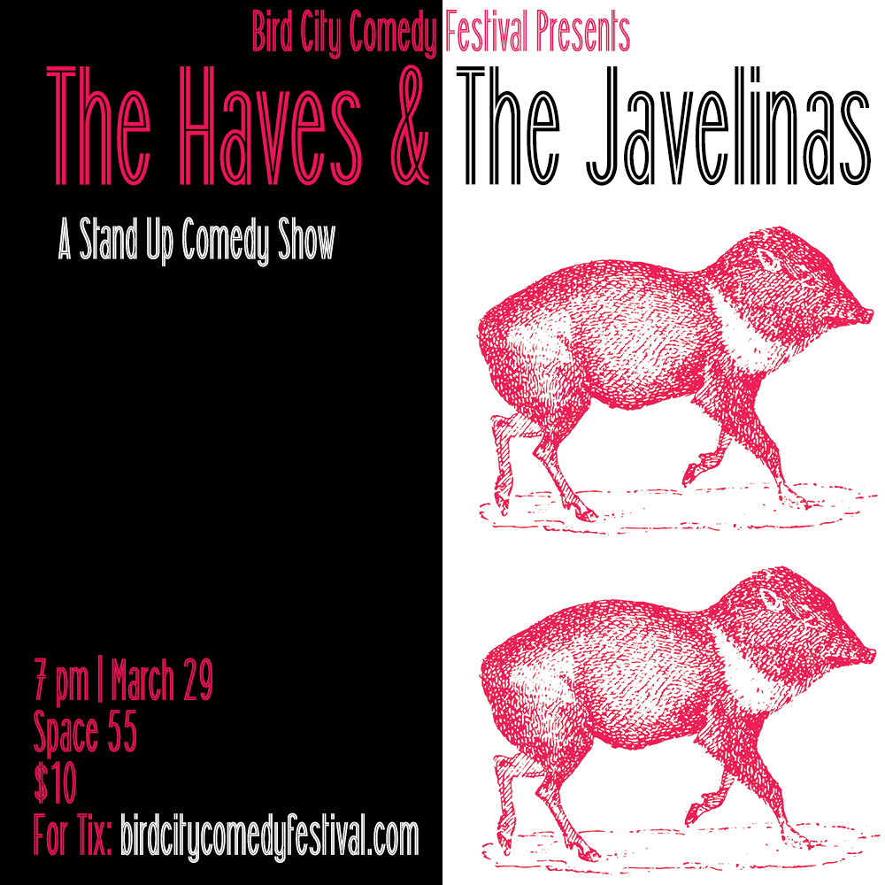 The Haves and the Javelinas.png