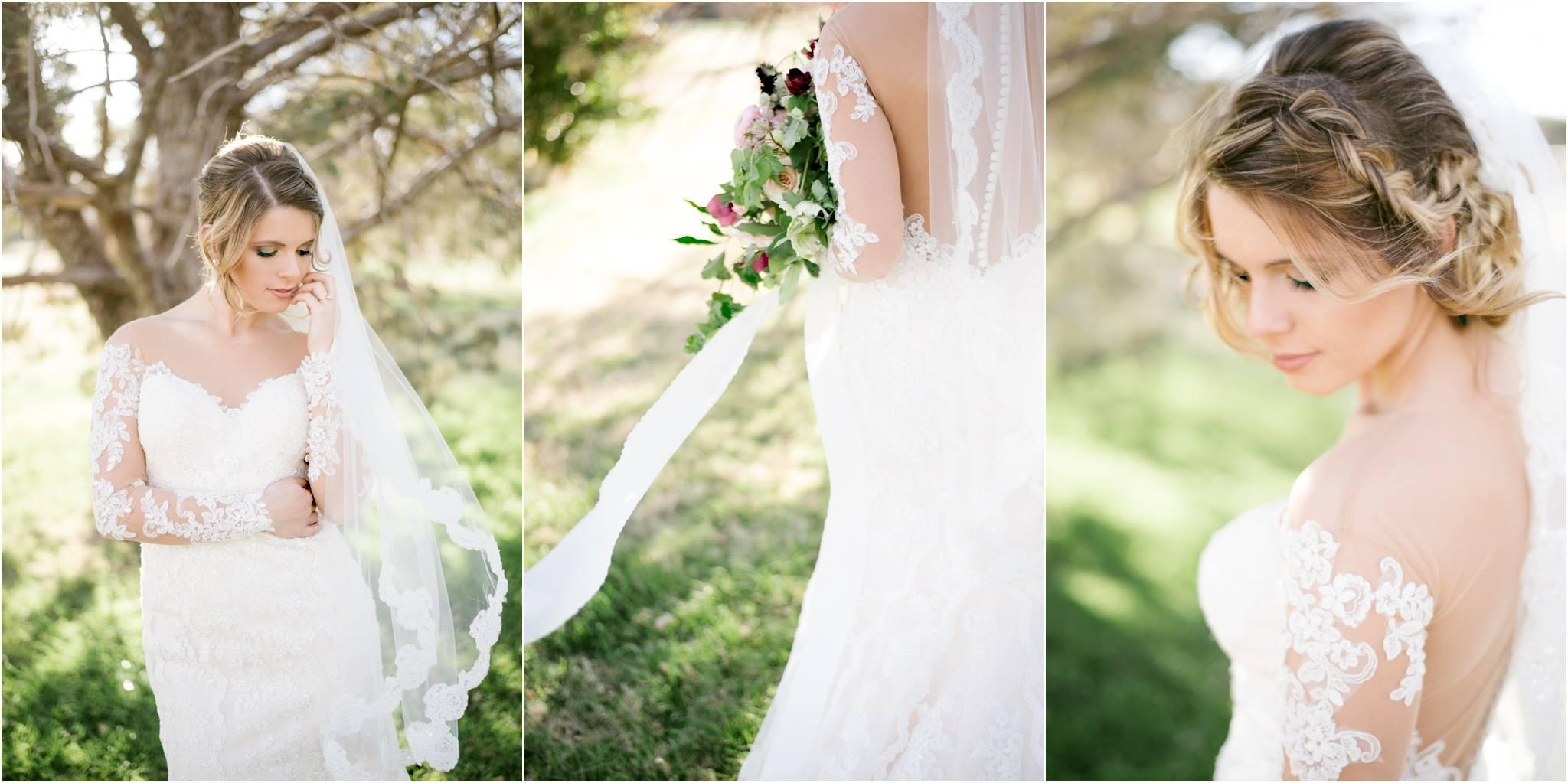Chelsea Bridal.jpg