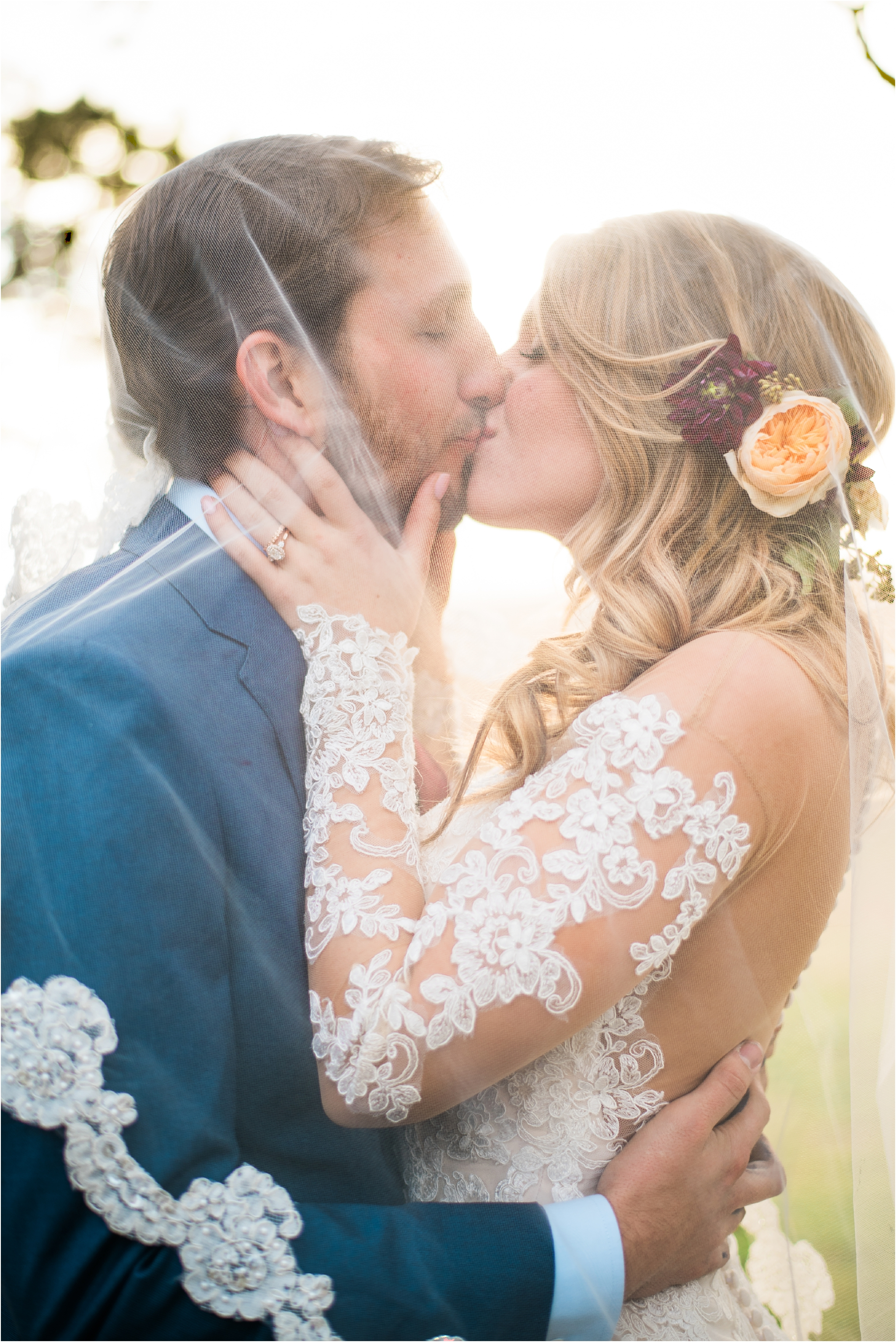 Wheeler + Wedding