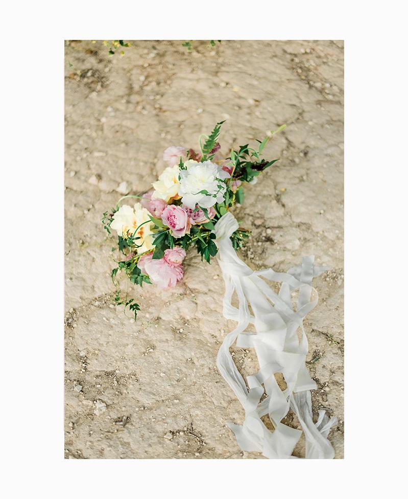 wedding-bouquet-photo