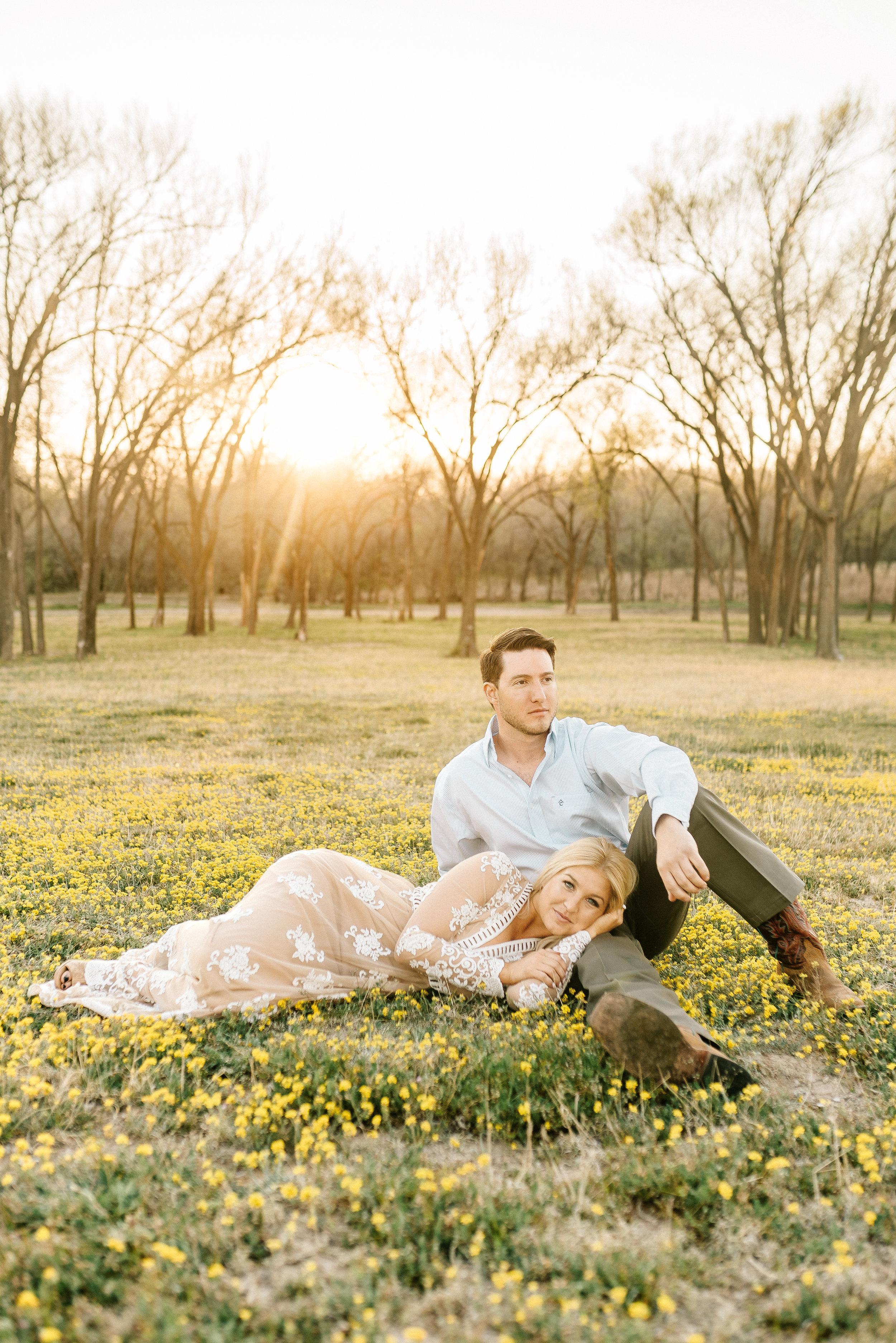 Abbie + Sean + Engagements 03-25-2019-6144.jpg