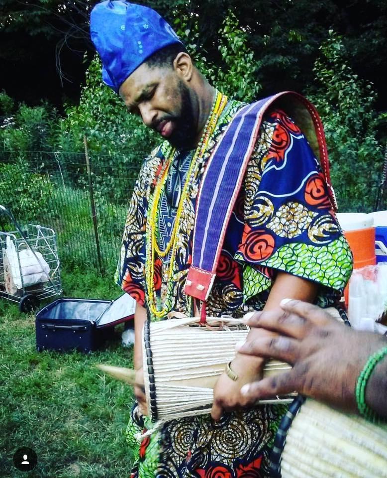 Egbe Orun Festival 2.jpg