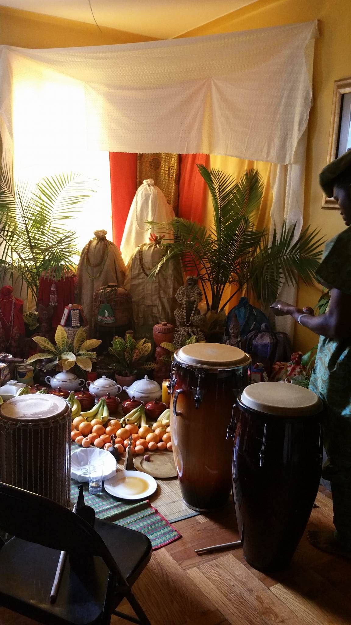 osun festival pic1.jpg