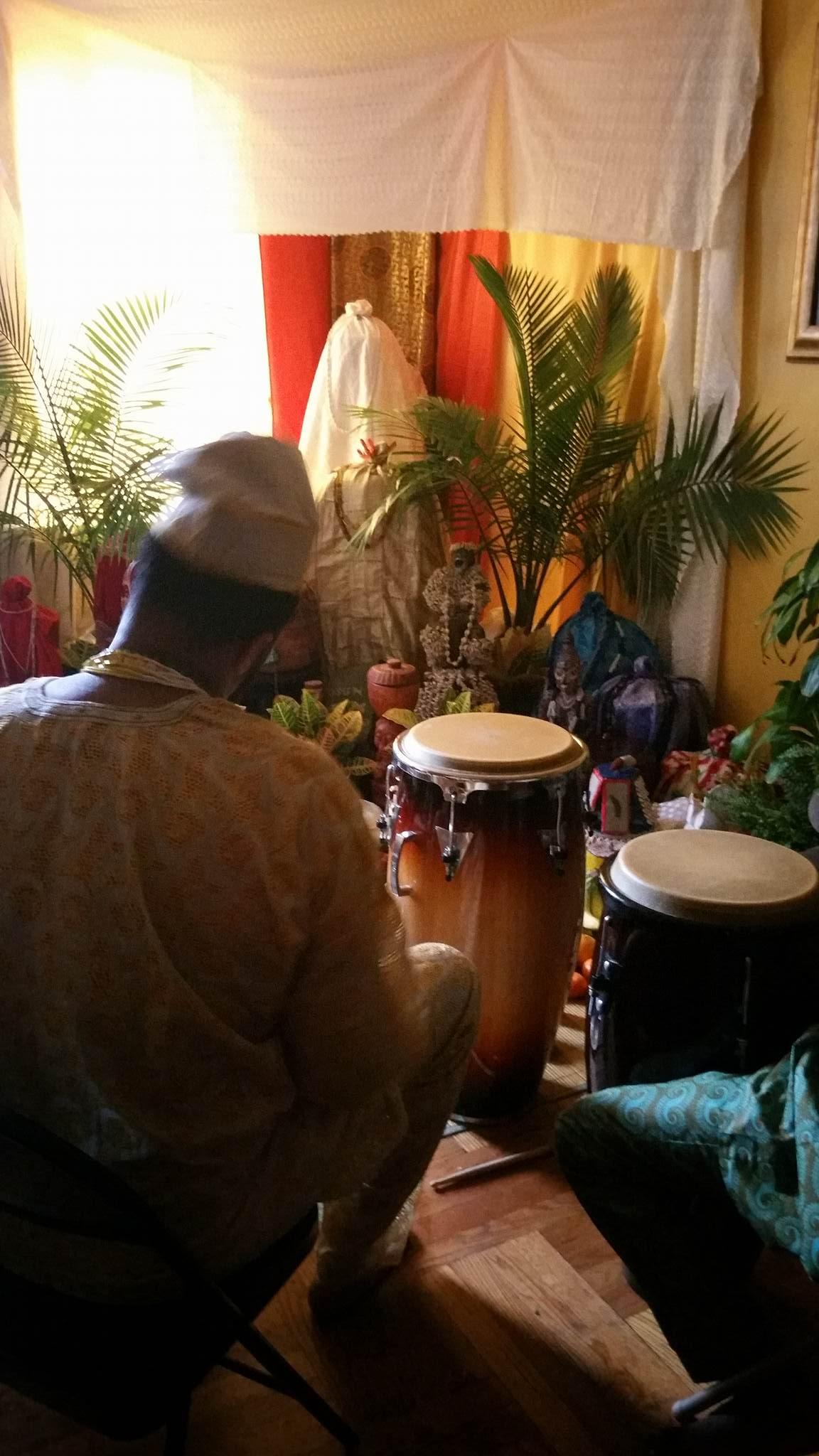 Osun festival pic2.jpg
