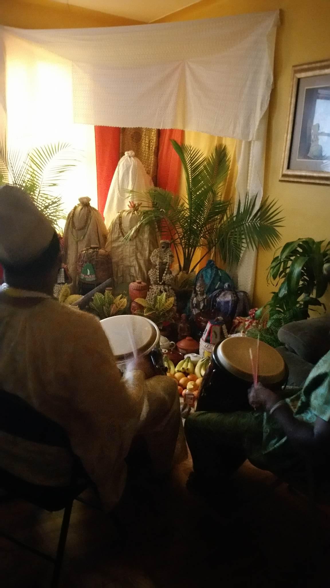 osun festival pic3.jpg