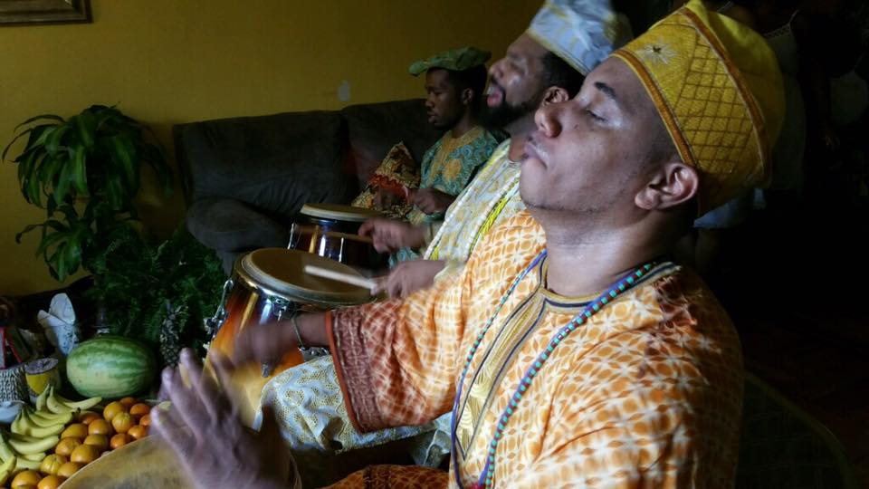 osun festival pic11.jpg