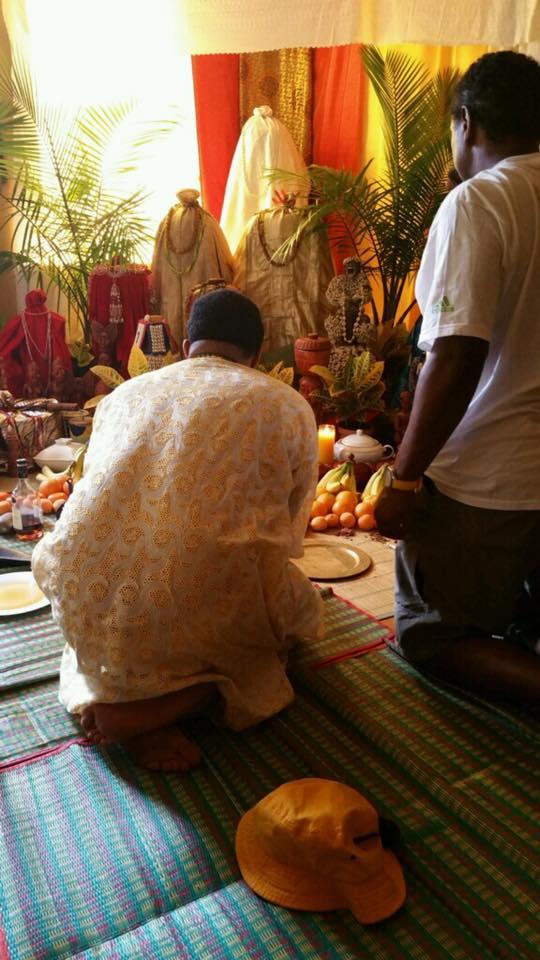 Osun festival pic12.jpg