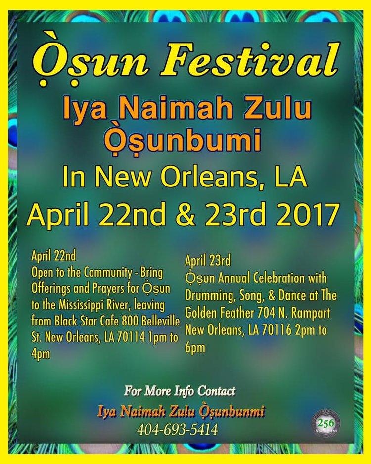 OSUN FESTIVAL NEW ORLEANS.jpg