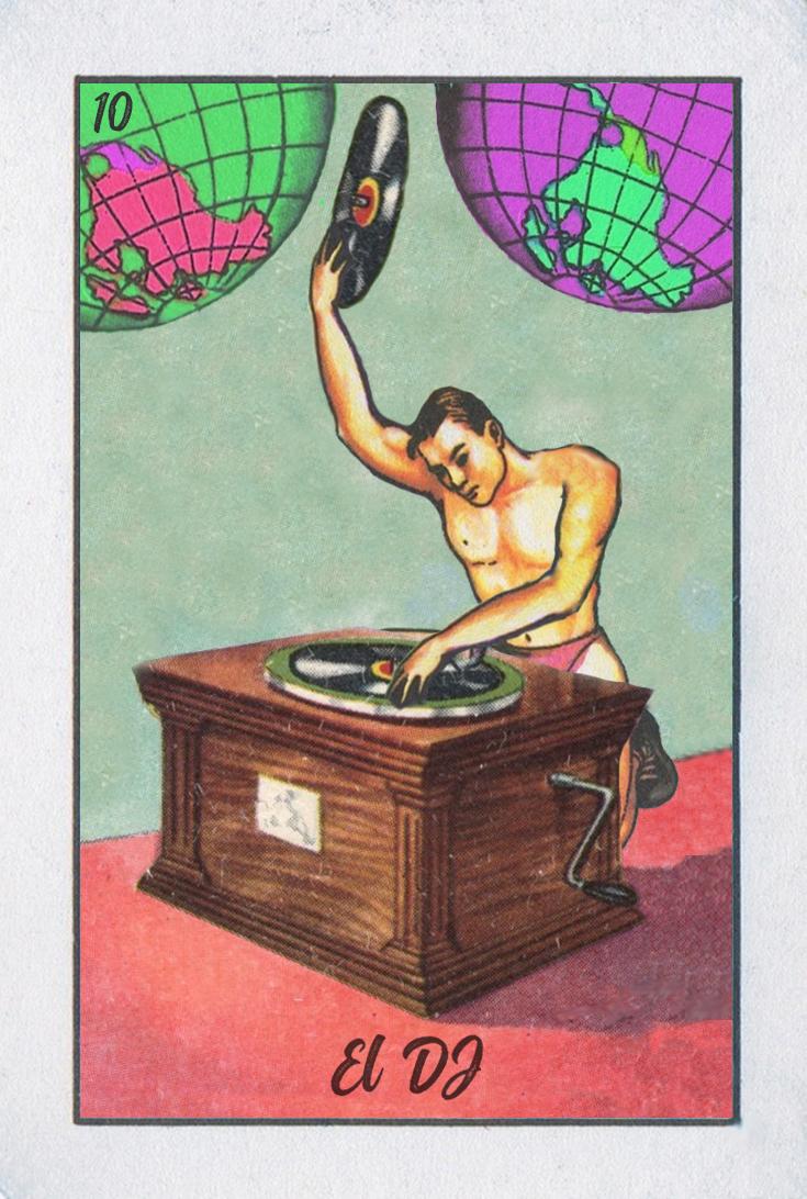 El DJ.jpg