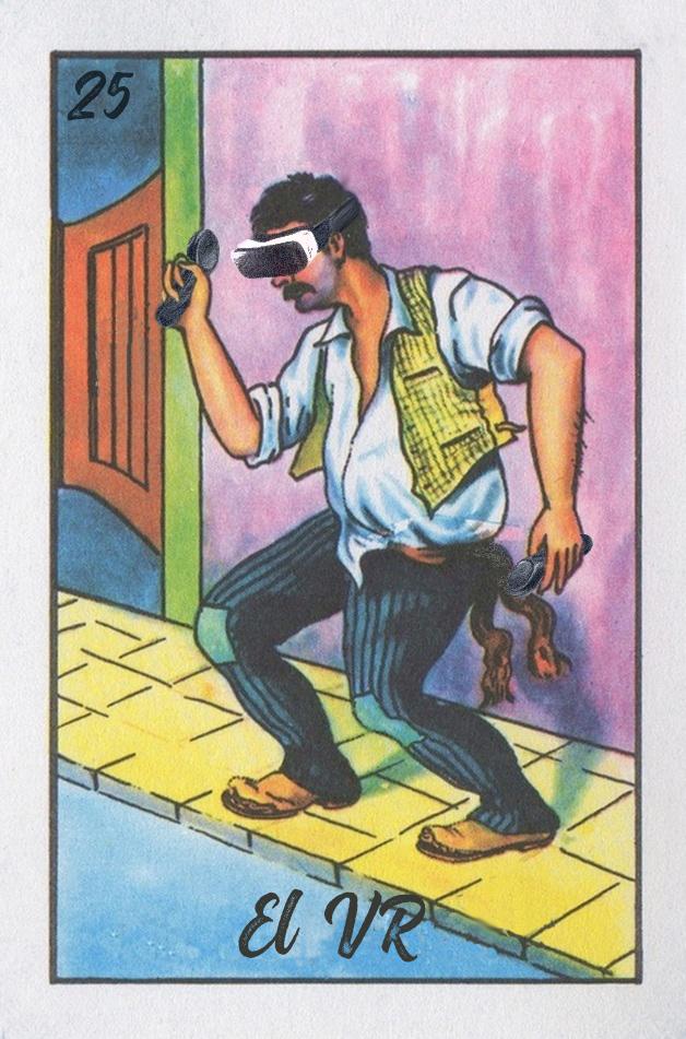 El VR.jpg