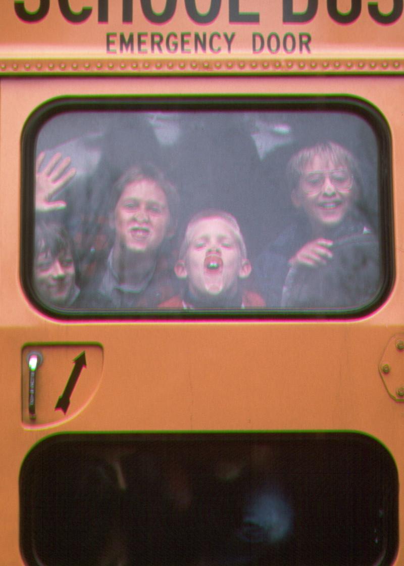 School+bus arthur meyersen.jpg