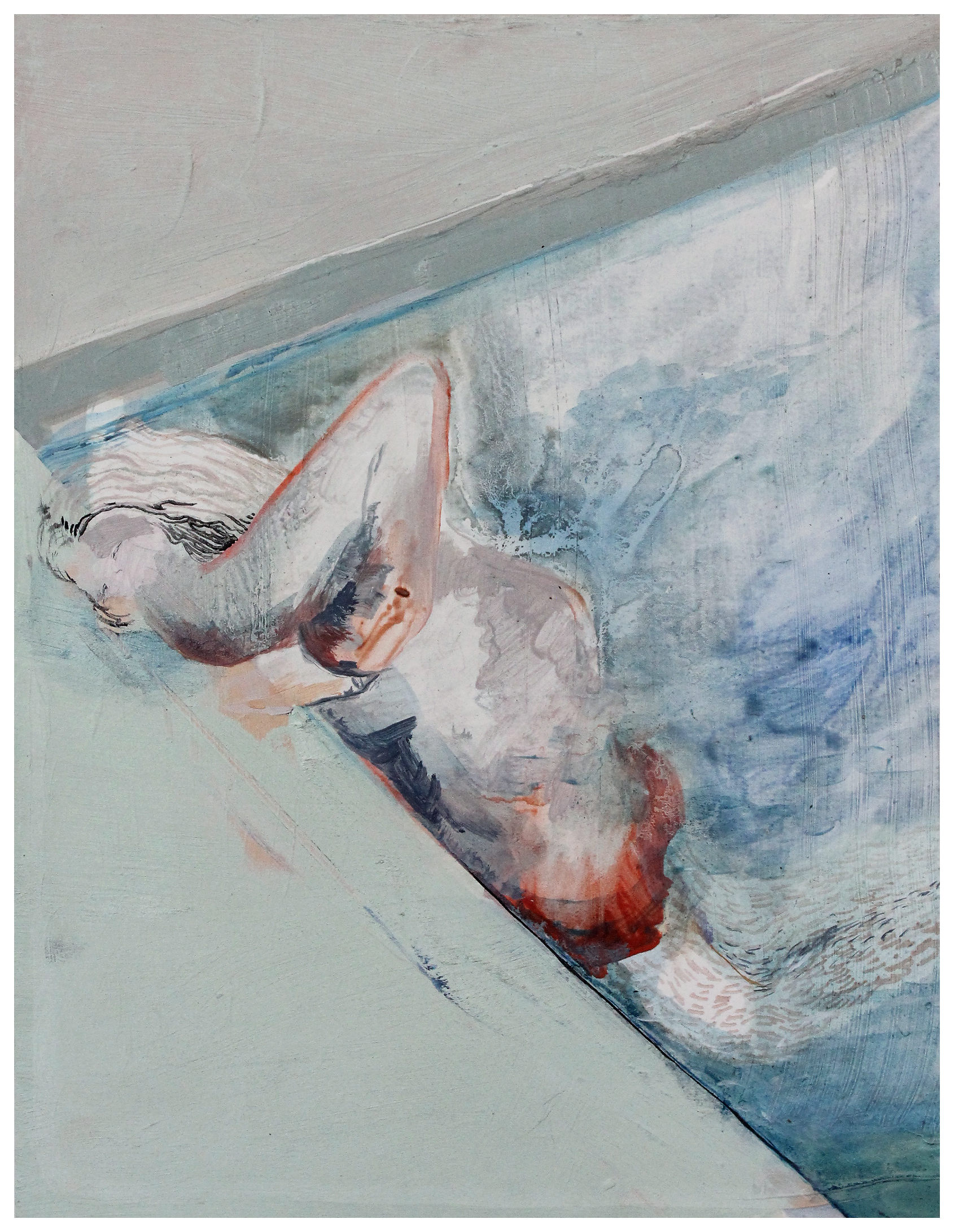 Swimming-Instead-of-Painting-10x13-2014.jpg