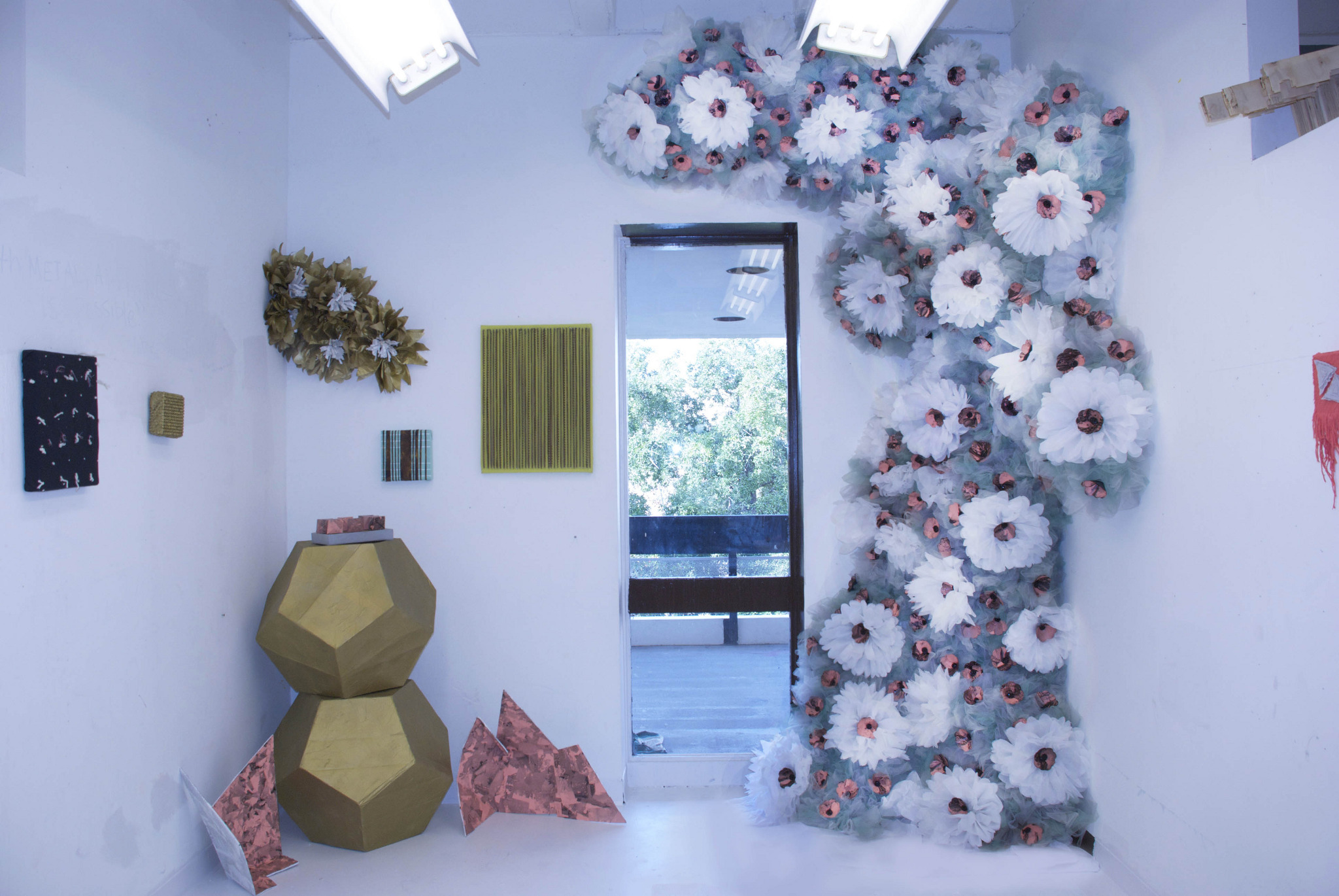 floral installation studio view_o.jpg