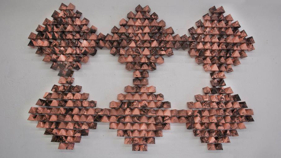 octahedron installation_905.jpg