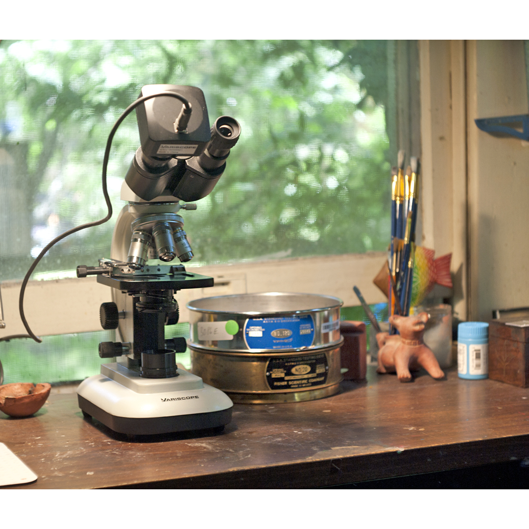 microscopesetup.jpg