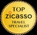Top_Travel_Specialist_Award_200px (002).png