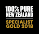 NZ Gold SPECIALIST.png
