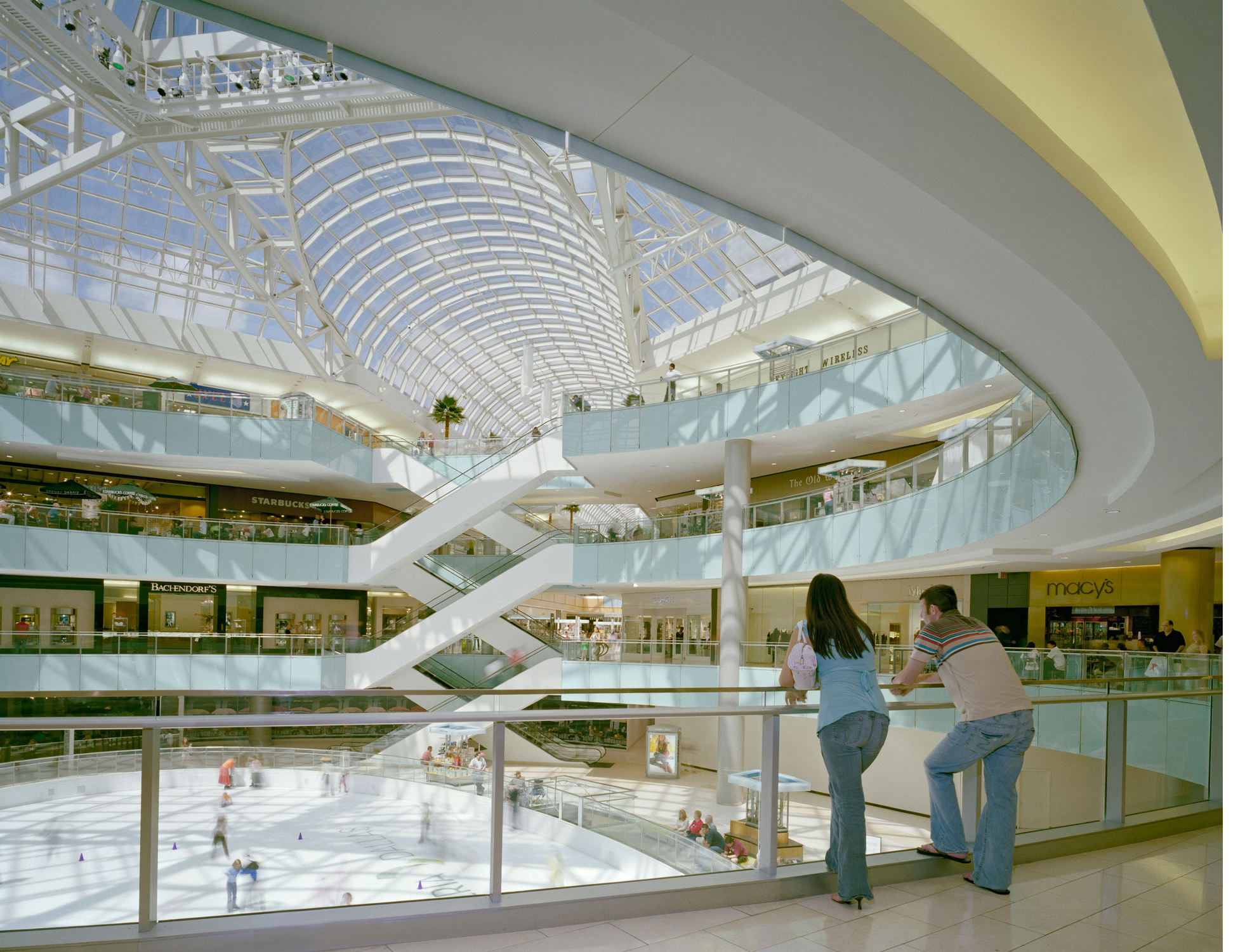 galleria_dallas_gallery_1.jpg