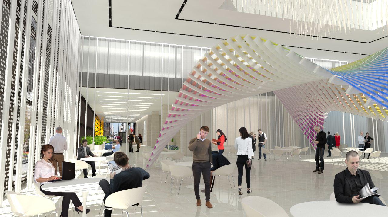 Pavilion_After.jpg