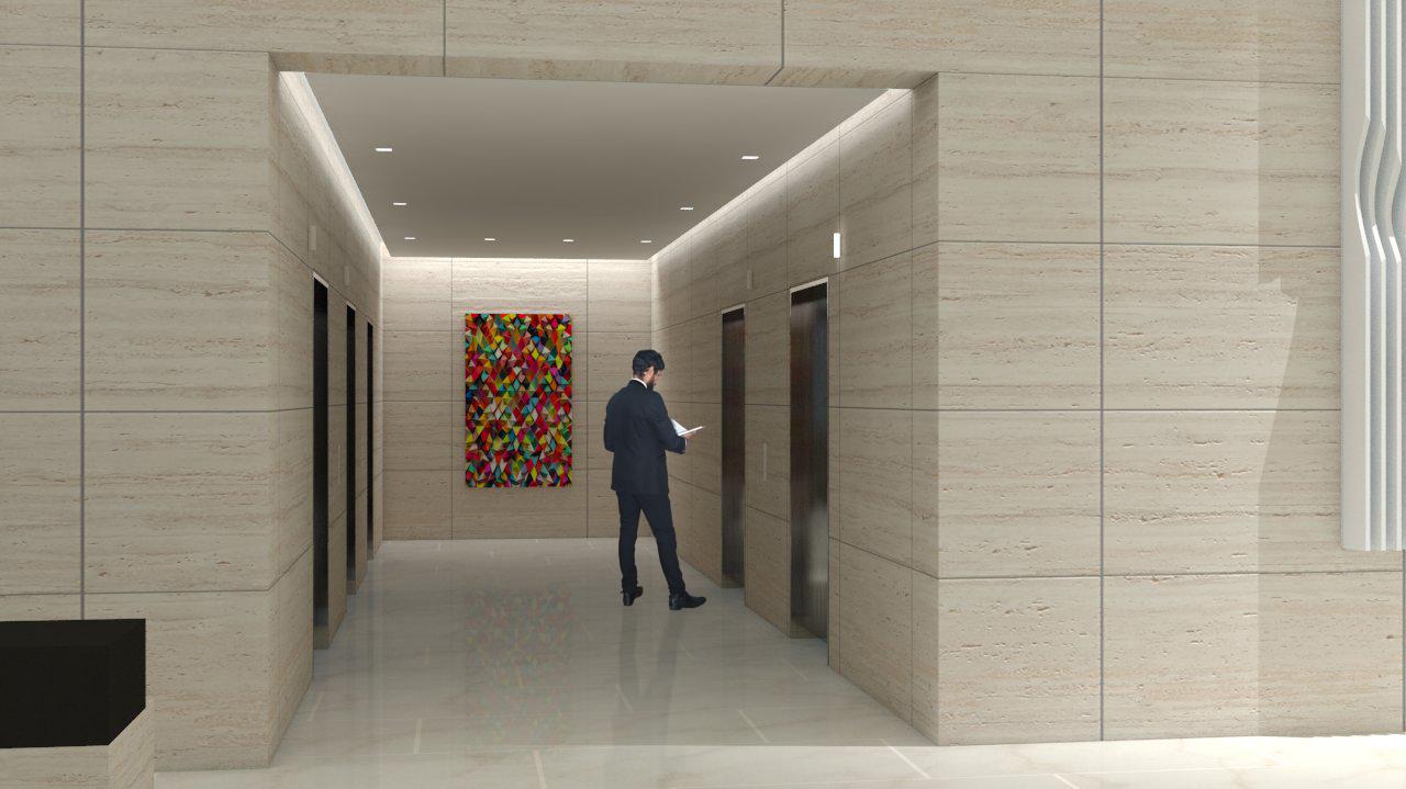 Elevator_Lobby_After.jpg