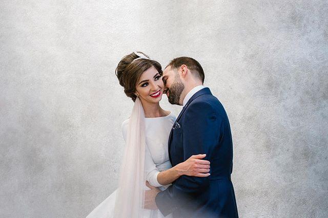 Lupita   Iñaki www.andreamancilla.com.mx __ #fotografiaandreamancilla #bodas2018 #bodasmexico #leon #guadalajara #méxico #aguascalientes #sanmigueldeallende #wedding #weddingstyle #weddingday #greenweddingshoes #weddingphotojournalism #lookslikefilm #theknot #tribearchipelago