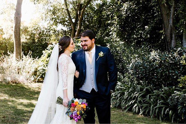 Gaby   Carlos  www.andreamancilla.com.mx __ #fotografiaandreamancilla #bodas2018 #bodasmexico #leon #guadalajara #méxico #aguascalientes #sanmigueldeallende #wedding #weddingstyle #weddingday #greenweddingshoes #weddingphotojournalism #lookslikefilm #theknot #tribearchipelago