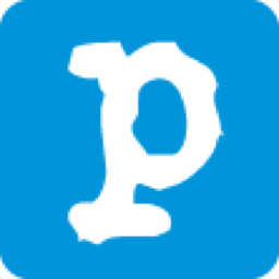 paperli_icon.png