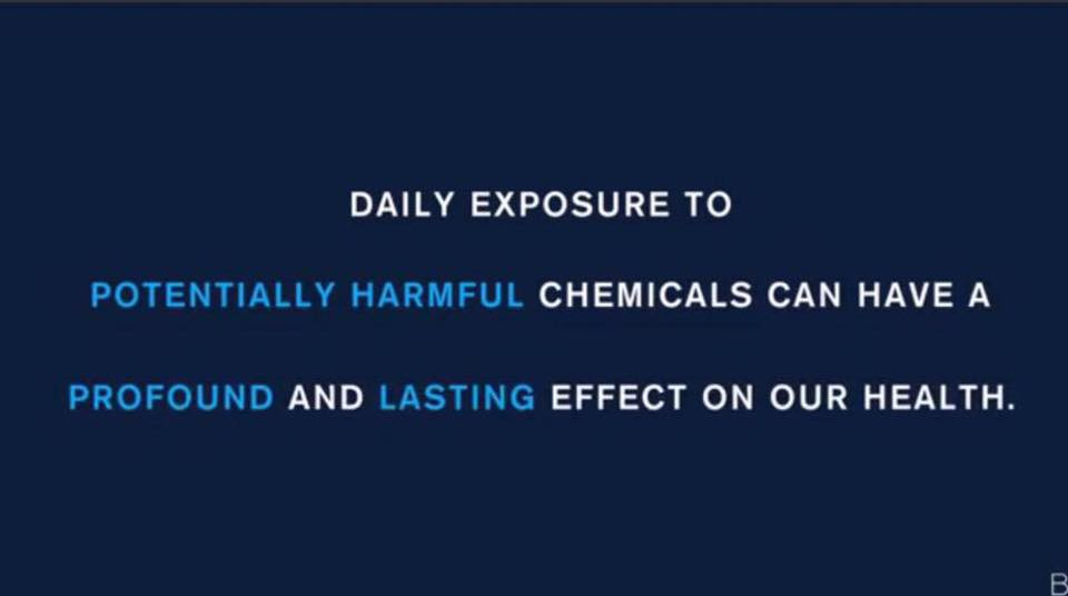 dailiy exposure to chemicals.jpg