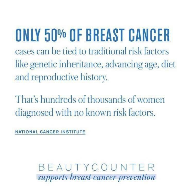 breast cancer 50%.jpg