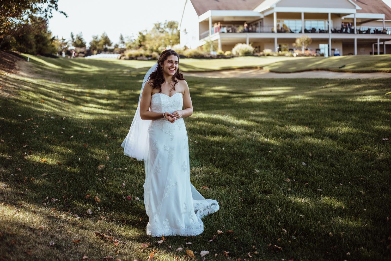 Amanda Jake_Web-186.jpg