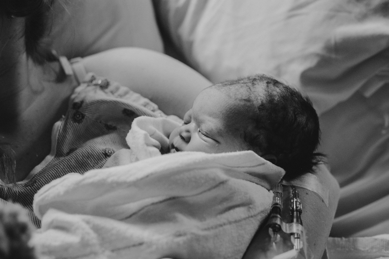 Baby Stella_web-113.jpg