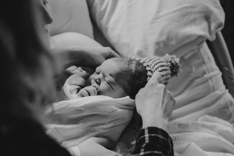 Baby Stella_web-116.jpg