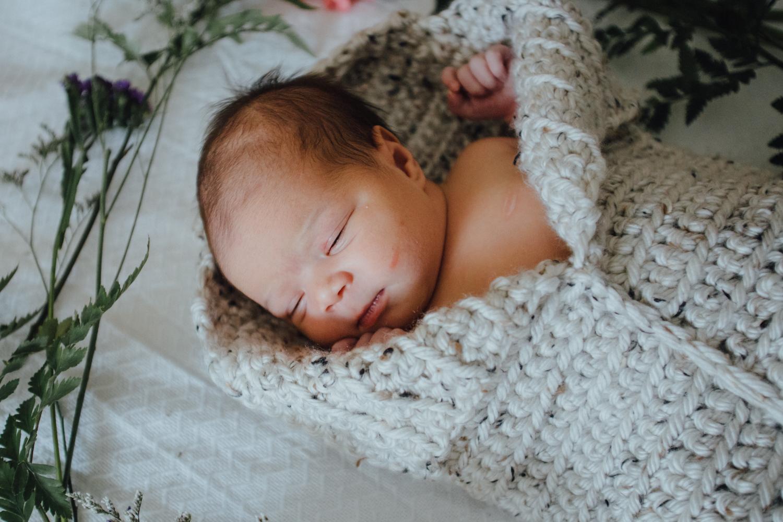 Baby Stella 2_web-20.jpg