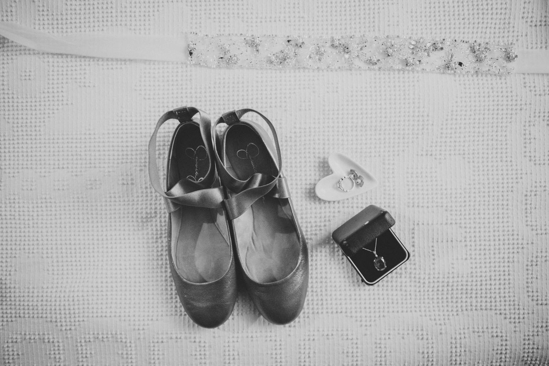 Cyr Wedding_web-108.jpg