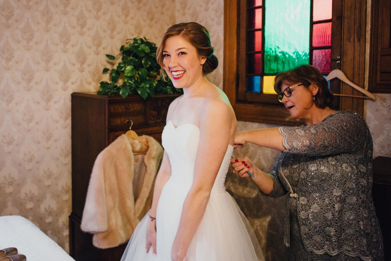 Cyr Wedding_web-115.jpg